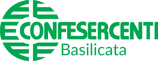 Confesercenti Basilicata